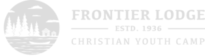 Frontier Lodge Christian Youth Camp