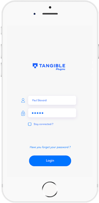 TANGIBLE-courseview-3